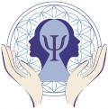 FEEPSOS - Formation Éclairée à l'Ecoute PsychoSomatique en Ostéopathie » Formation Post-Graduée en Ostéopathie Bordeaux <br>Tel. 06898688 84